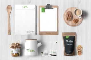 Food Packaging-tsokotsa1