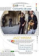 poster_impressao