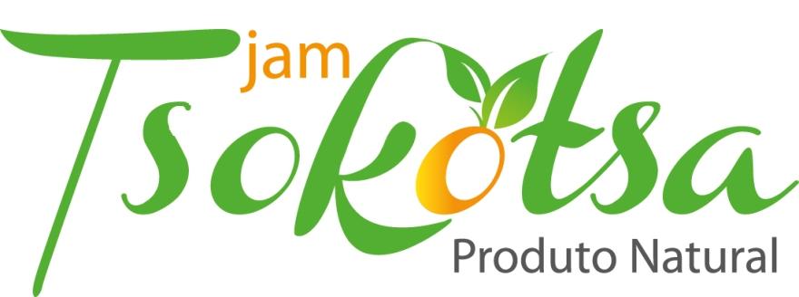 logo_jam tsokotsa