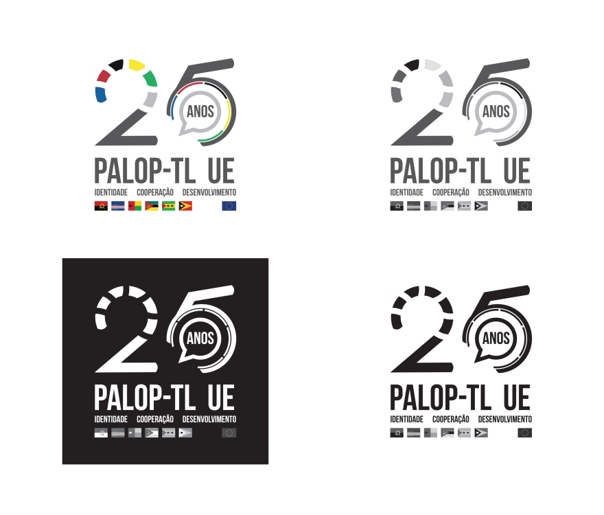 PALOP_logo_variation_logo.jpg