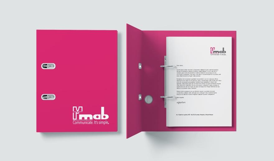 Folder Mockup - By Amr Bo Shanab.jpg