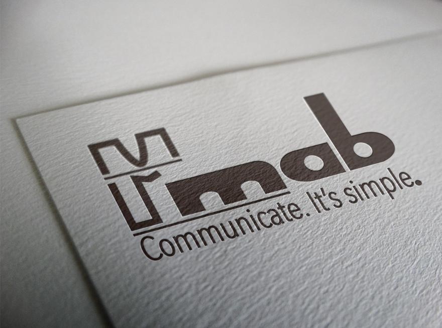 mmab-logo_relevo