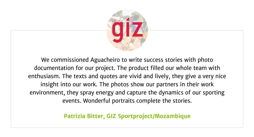 website_testimonials