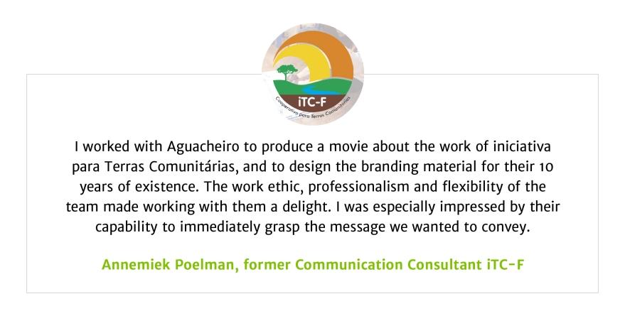 website_testimonials_ITC
