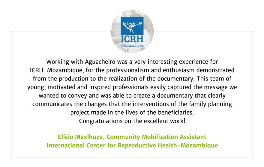 website_testimonials_ICRH