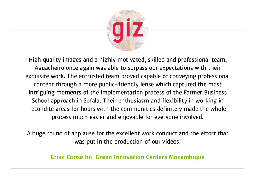 website_testimonials_GIZproecon