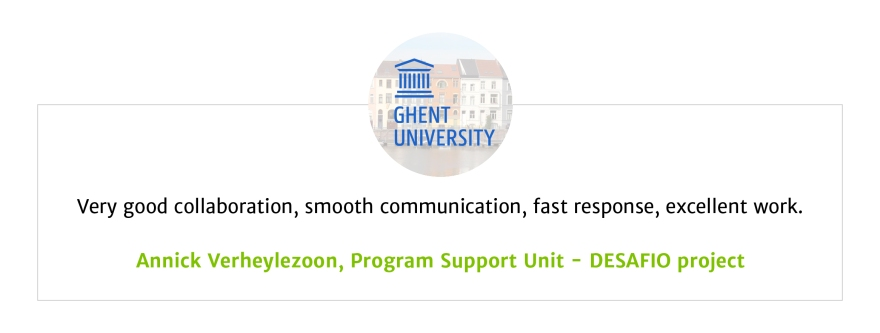 website_testimonials_UGhent02
